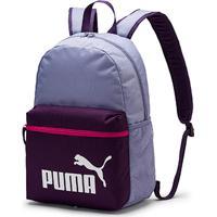 c6bd54db4c3 Netshoes  Mochila Puma Phase Backpack - Unissex