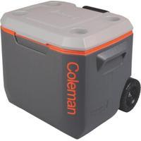 Caixa Térmica Coleman 50Qt 47,3L Xtreme - Unissex