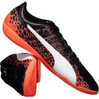 3b77d77041 Netshoes  Chuteira Puma Evopower Vigor 4 It Futsal Masculina - Masculino