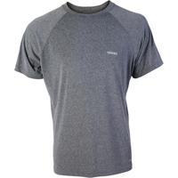 Camiseta Hard Nanotec Masculina