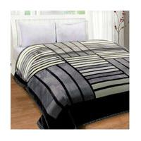 Cobertor Jolitex Raschel Plus 2,20Mx2,40M Bering Sem Caixa