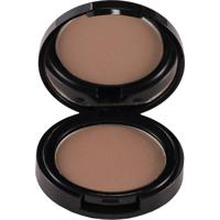 Blush Contém1G Make-Up C1G Mascavo Opaco 3G Marrom