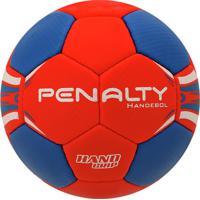 Bola Handebol Penalty H2L - Unissex