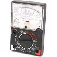 Multímetro Analógico Star Cable Yx 360-Tre
