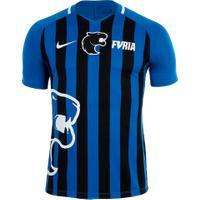 Camisa Nike X Fúria Esports 2020/21