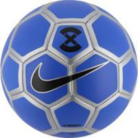 42c4e9cfe5 Bola Nike 5 Rolinho Menor Cbf Futsal - MuccaShop
