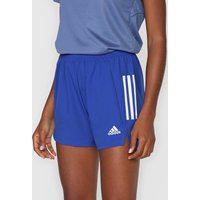 Short Adidas Performance Condivo 21 Azul