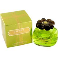 Covet By Sarah Jessica Parker 30 Ml
