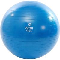 Gym Ball Actesports 65Cm - Unissex
