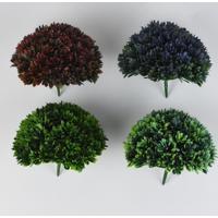Flor Artificial Atlanta Kasa Ideia