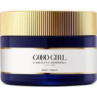 Body Cream Good Girl 200Ml