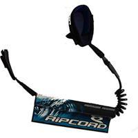 Leash Para Pranchas Bodyboard Rip Cord