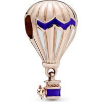 Charm Pandora Rose™ Balão Azul - Único