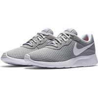 2dce15d4f6f Nike Gel Feminino - MuccaShop