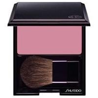 Blush Shiseido Luminizing Satin Face Color Pk304