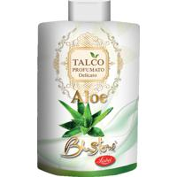 Talco Perfumado Aloe Vera Liabel 200G