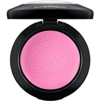 Blush Mineralize M·A·C Bubbles Please - Feminino-Incolor
