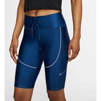 "Shorts Nike 11"" Feminino"