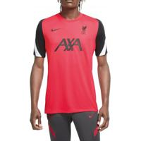 Camisa Masculina Nike Liverpool Strike
