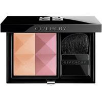 Blush Givenchy Le Prisme Nº6 Romantica 6,5G - Feminino-Incolor