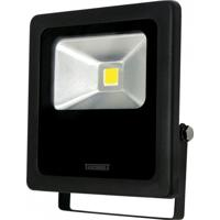 Refletor Led 30W Tr 4000K Luz Branco Natural Taschibra Bivolt