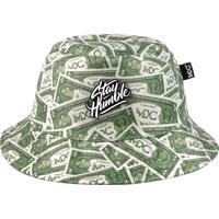 Chapéu Bucket Mxc Original - Dollar