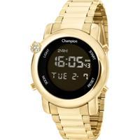 Relógio Champion Digital Ch48126H