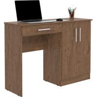 Escrivaninha Space 1 Gv Demolição