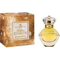 Golden Dynastie Eau De Parfum Feminino 30 Ml
