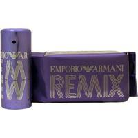 Emporio Armani Remix She 50 Ml