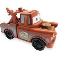 Carro De Roda Livre - Mate Clássico - Toyng - Masculino-Incolor