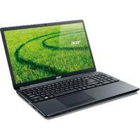 "Notebook Acer E1-532-2674 - Intel Celeron-2955U - Ram 4Gb - Hd 320Gb - Led 15.6"" - Windows 8"