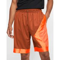 Shorts Jordan Jumpman Diamond Masculino