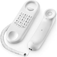 Interfone Multilaser Interno Universal Se400 Branco