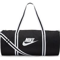 Bolsa Nike Heritage Duff - Unissex