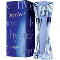 Perfume Lancôme Hypnôse Feminino Eau De Parfum