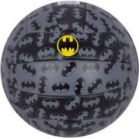 Bola De Vôlei Liga Da Justiça Batman Dc2116 - Preto