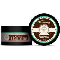 Esfoliante Ice For Men 140G Mr. Thomas Labotrat