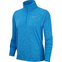 Jaqueta Nike Element Top Hz Feminina - Feminino