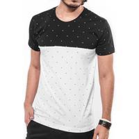Camiseta Cross 103099