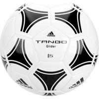 Netshoes  Bola Futebol Adidas Tango Glider Campo - Unissex a31515eb45723
