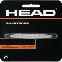 Antivibrador Head Smartsorb - Unissex