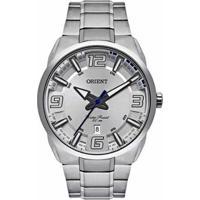 Relógio Orient Casual Masculino - Masculino