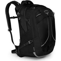Mochila Para Notebook Osprey Tropos 32 L