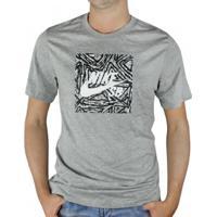 Camiseta Masculina Nike Sb