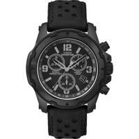 Relógio Timex-Tw4B01400Ww - Masculino