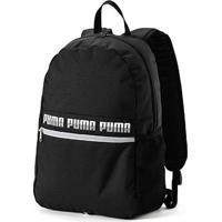 2bc5bcf233d Netshoes  Mochila Puma Phase Backpack Ii - Unissex