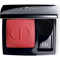Blush Rouge Dior