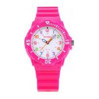 Relógio Skmei 1043 - Pink