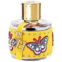 Perfume Carolina Herrera Ch Beauties Feminino Eau De Parfum
